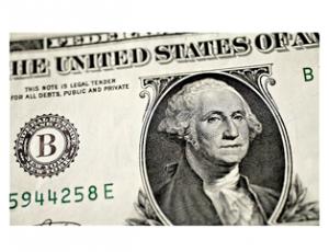 Invloed van de Dollar