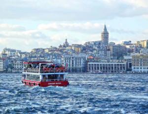 istanbul-stedentrip