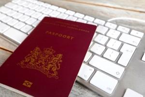 Prijs van het visum voor Turkije
