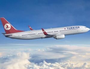 vliegen-turkije